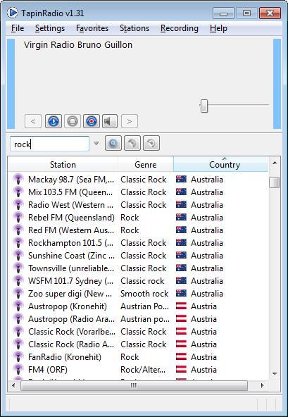 Tapinradio pro 1602 + portable-интернет радио всего мира на развлекательном портале softsovaru